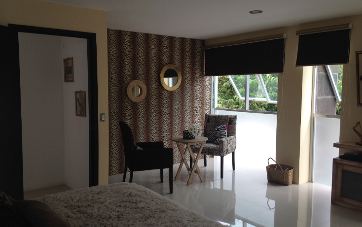 Foto de casa en venta en  , jardines de las ánimas, xalapa, veracruz de ignacio de la llave, 1256337 No. 12