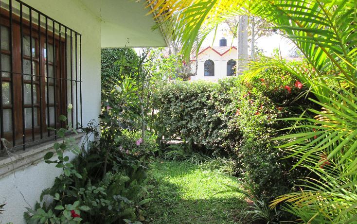 Foto de casa en venta en  , jardines de las ánimas, xalapa, veracruz de ignacio de la llave, 1271495 No. 05