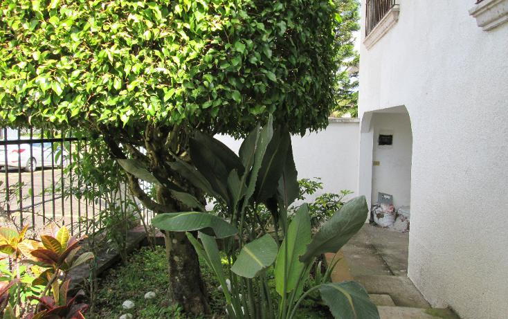 Foto de casa en venta en  , jardines de las ánimas, xalapa, veracruz de ignacio de la llave, 1271495 No. 06