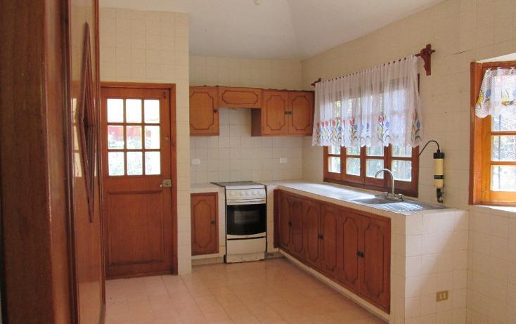 Foto de casa en venta en  , jardines de las ánimas, xalapa, veracruz de ignacio de la llave, 1271495 No. 07