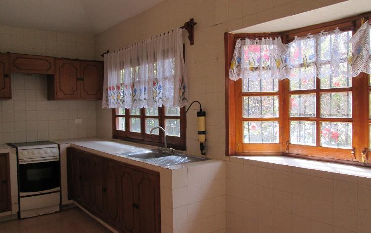 Foto de casa en venta en  , jardines de las ánimas, xalapa, veracruz de ignacio de la llave, 1271495 No. 08