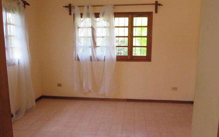 Foto de casa en venta en  , jardines de las ánimas, xalapa, veracruz de ignacio de la llave, 1271495 No. 09