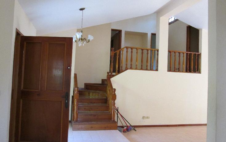 Foto de casa en venta en  , jardines de las ánimas, xalapa, veracruz de ignacio de la llave, 1271495 No. 10