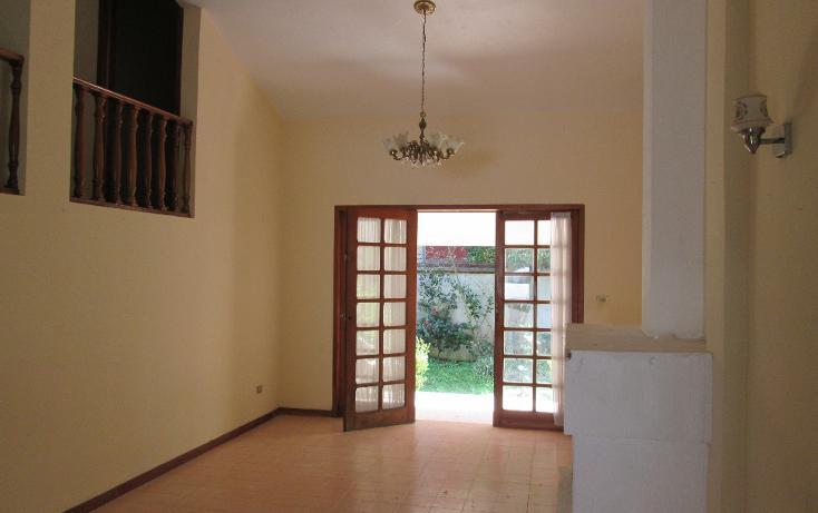 Foto de casa en venta en  , jardines de las ánimas, xalapa, veracruz de ignacio de la llave, 1271495 No. 11
