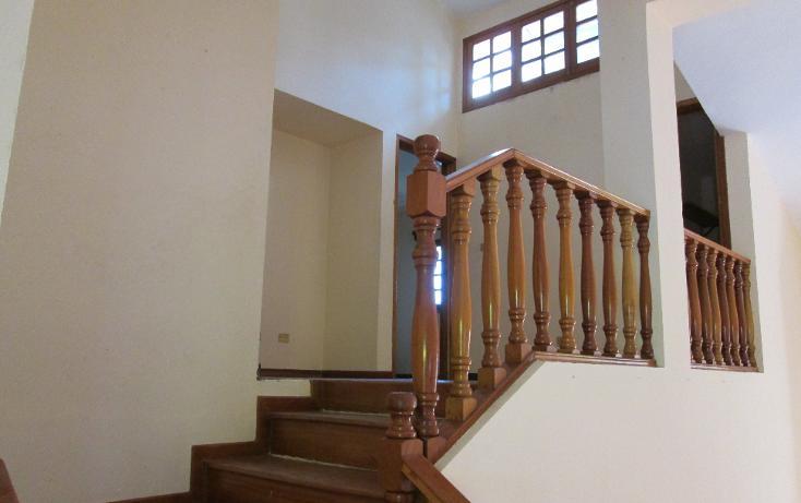 Foto de casa en venta en  , jardines de las ánimas, xalapa, veracruz de ignacio de la llave, 1271495 No. 12