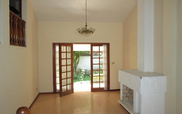 Foto de casa en venta en  , jardines de las ánimas, xalapa, veracruz de ignacio de la llave, 1271495 No. 13