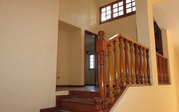 Foto de casa en venta en  , jardines de las ánimas, xalapa, veracruz de ignacio de la llave, 1271495 No. 14
