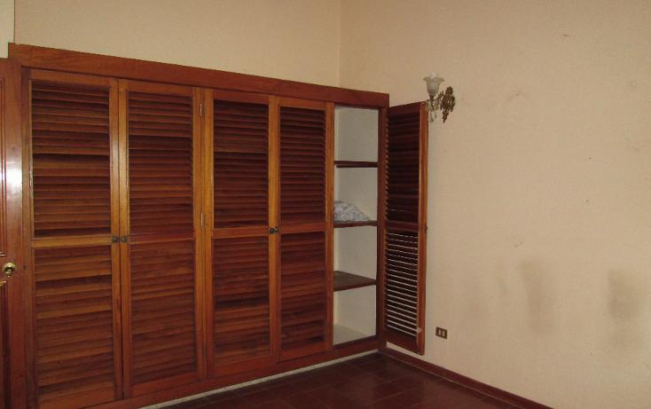 Foto de casa en venta en  , jardines de las ánimas, xalapa, veracruz de ignacio de la llave, 1271495 No. 17