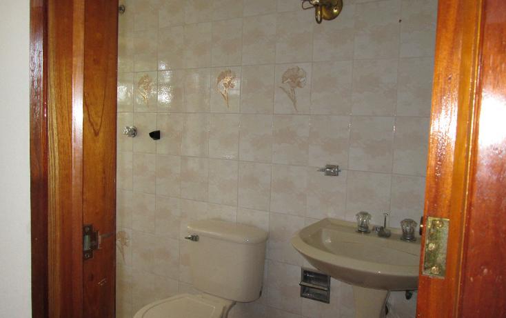 Foto de casa en venta en  , jardines de las ánimas, xalapa, veracruz de ignacio de la llave, 1271495 No. 18