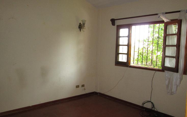 Foto de casa en venta en  , jardines de las ánimas, xalapa, veracruz de ignacio de la llave, 1271495 No. 19