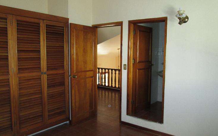 Foto de casa en venta en  , jardines de las ánimas, xalapa, veracruz de ignacio de la llave, 1271495 No. 21