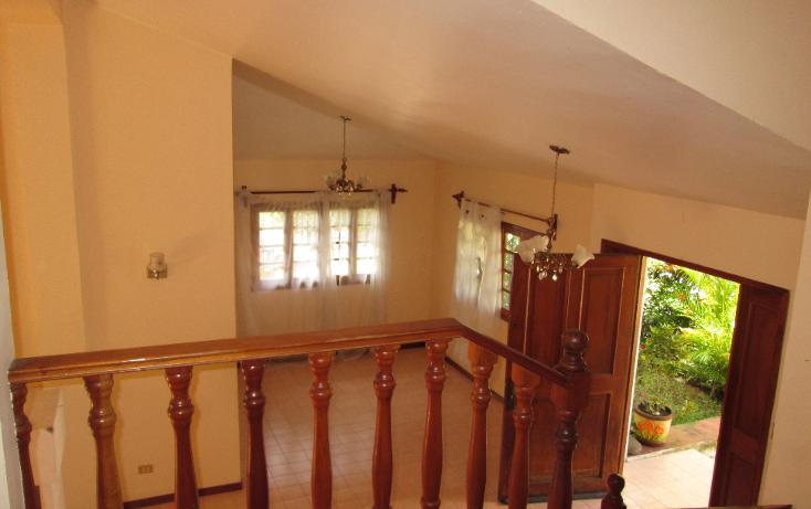 Foto de casa en venta en  , jardines de las ánimas, xalapa, veracruz de ignacio de la llave, 1271495 No. 22
