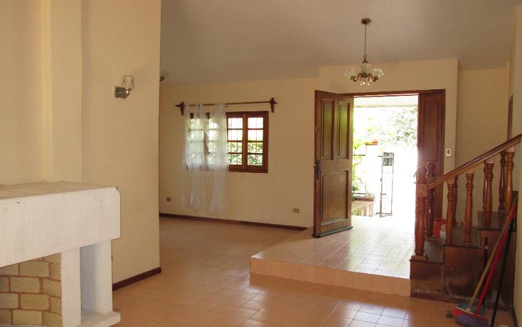 Foto de casa en venta en  , jardines de las ánimas, xalapa, veracruz de ignacio de la llave, 1271495 No. 23