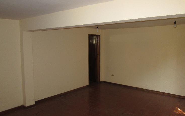 Foto de casa en venta en  , jardines de las ánimas, xalapa, veracruz de ignacio de la llave, 1271495 No. 24