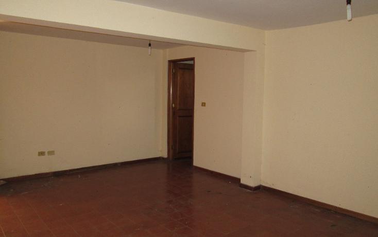 Foto de casa en venta en  , jardines de las ánimas, xalapa, veracruz de ignacio de la llave, 1271495 No. 25