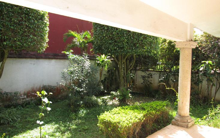 Foto de casa en venta en  , jardines de las ánimas, xalapa, veracruz de ignacio de la llave, 1271495 No. 26