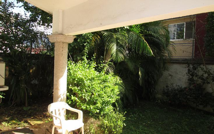 Foto de casa en venta en  , jardines de las ánimas, xalapa, veracruz de ignacio de la llave, 1271495 No. 27