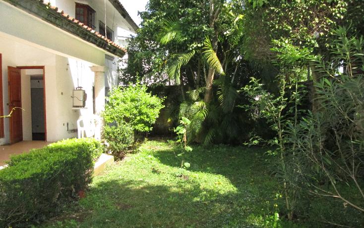 Foto de casa en venta en  , jardines de las ánimas, xalapa, veracruz de ignacio de la llave, 1271495 No. 29