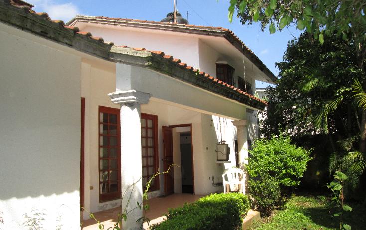 Foto de casa en venta en  , jardines de las ánimas, xalapa, veracruz de ignacio de la llave, 1271495 No. 30