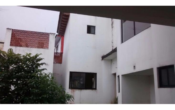 Foto de casa en venta en  , jardines de las ánimas, xalapa, veracruz de ignacio de la llave, 1288435 No. 01
