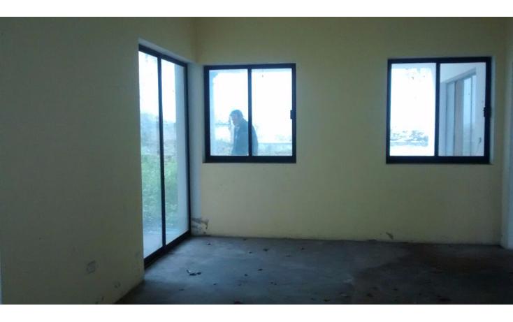 Foto de casa en venta en  , jardines de las ánimas, xalapa, veracruz de ignacio de la llave, 1288435 No. 02