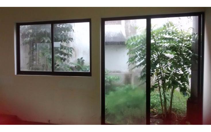 Foto de casa en venta en  , jardines de las ánimas, xalapa, veracruz de ignacio de la llave, 1288435 No. 03
