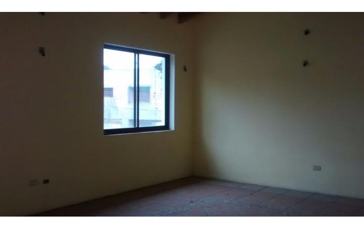 Foto de casa en venta en  , jardines de las ánimas, xalapa, veracruz de ignacio de la llave, 1288435 No. 04