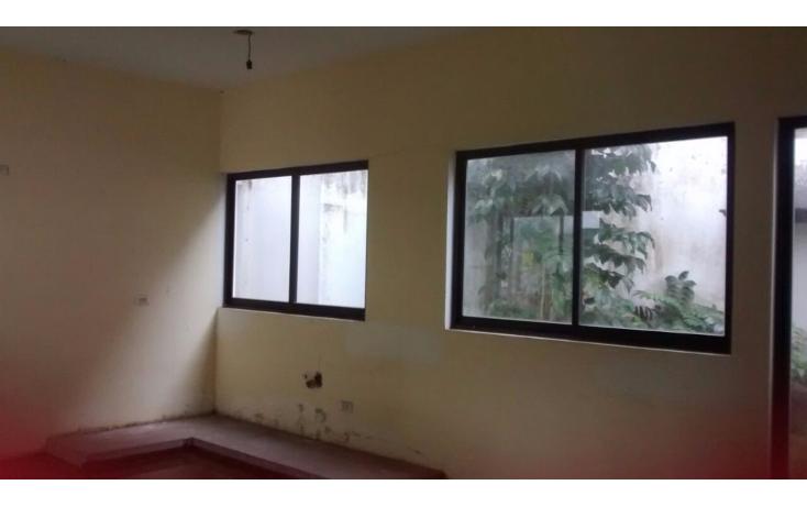 Foto de casa en venta en  , jardines de las ánimas, xalapa, veracruz de ignacio de la llave, 1288435 No. 05