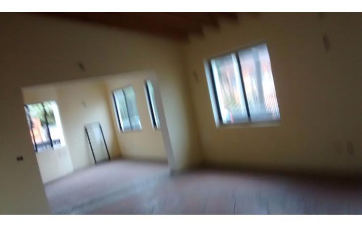 Foto de casa en venta en  , jardines de las ánimas, xalapa, veracruz de ignacio de la llave, 1288435 No. 08