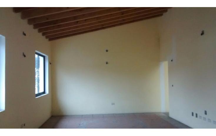 Foto de casa en venta en  , jardines de las ánimas, xalapa, veracruz de ignacio de la llave, 1288435 No. 09