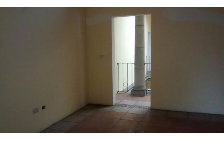 Foto de casa en venta en  , jardines de las ánimas, xalapa, veracruz de ignacio de la llave, 1288435 No. 12