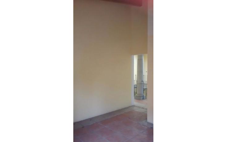 Foto de casa en venta en  , jardines de las ánimas, xalapa, veracruz de ignacio de la llave, 1288435 No. 13