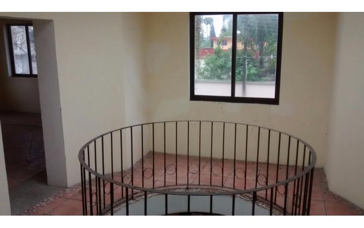 Foto de casa en venta en  , jardines de las ánimas, xalapa, veracruz de ignacio de la llave, 1288435 No. 15