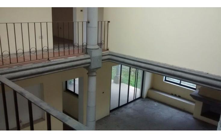 Foto de casa en venta en  , jardines de las ánimas, xalapa, veracruz de ignacio de la llave, 1288435 No. 18