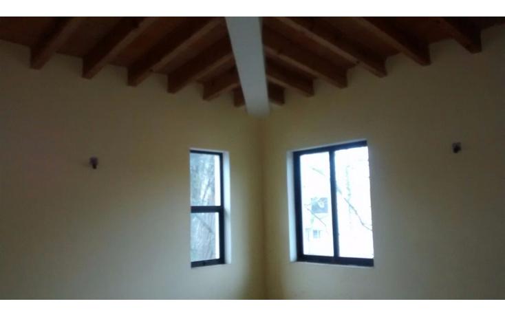 Foto de casa en venta en  , jardines de las ánimas, xalapa, veracruz de ignacio de la llave, 1288435 No. 20
