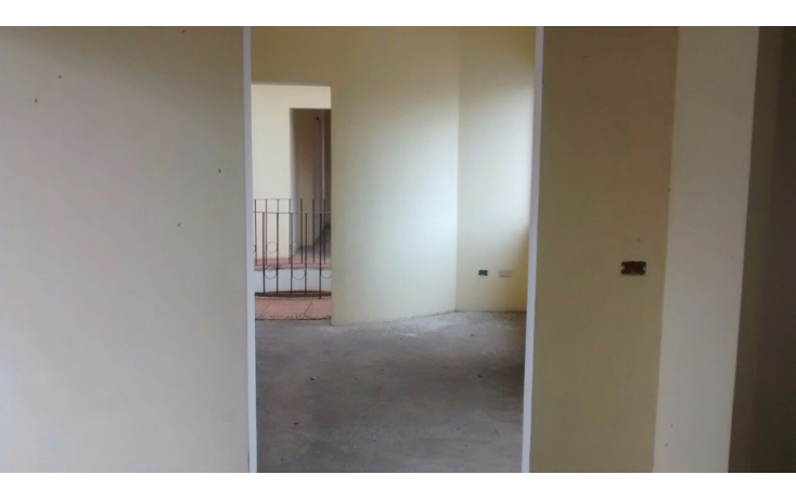 Foto de casa en venta en  , jardines de las ánimas, xalapa, veracruz de ignacio de la llave, 1288435 No. 21