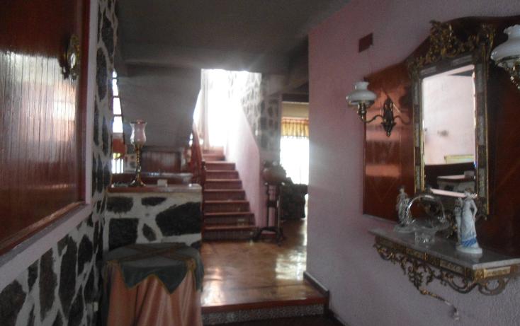 Foto de casa en venta en  , jardines de las ?nimas, xalapa, veracruz de ignacio de la llave, 1815662 No. 07