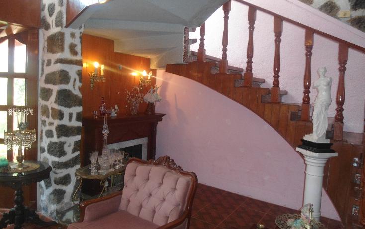 Foto de casa en venta en  , jardines de las ?nimas, xalapa, veracruz de ignacio de la llave, 1815662 No. 10