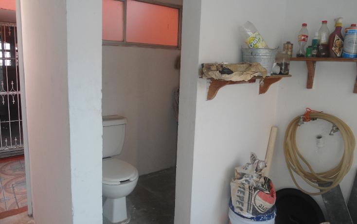 Foto de casa en venta en  , jardines de las ?nimas, xalapa, veracruz de ignacio de la llave, 1815662 No. 22