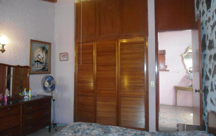 Foto de casa en venta en  , jardines de las ?nimas, xalapa, veracruz de ignacio de la llave, 1815662 No. 27