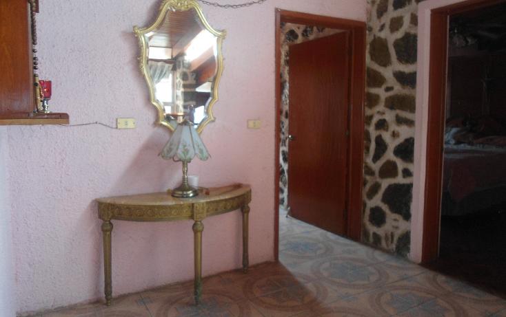Foto de casa en venta en  , jardines de las ?nimas, xalapa, veracruz de ignacio de la llave, 1815662 No. 29