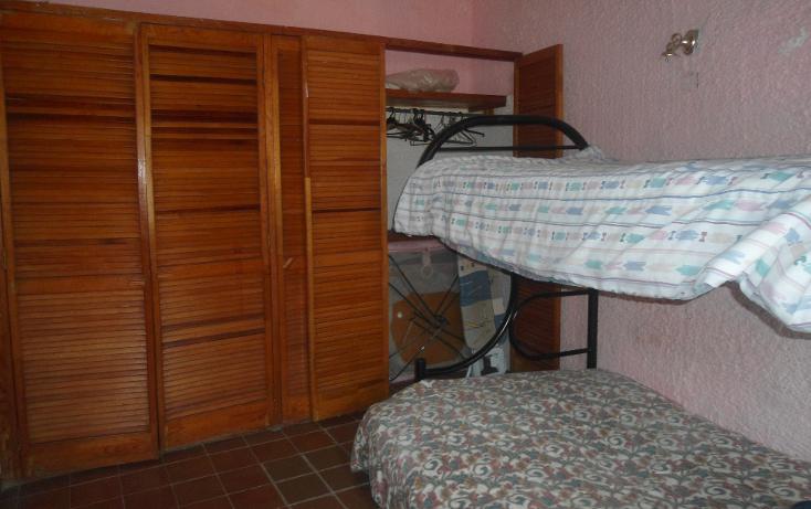 Foto de casa en venta en  , jardines de las ?nimas, xalapa, veracruz de ignacio de la llave, 1815662 No. 38