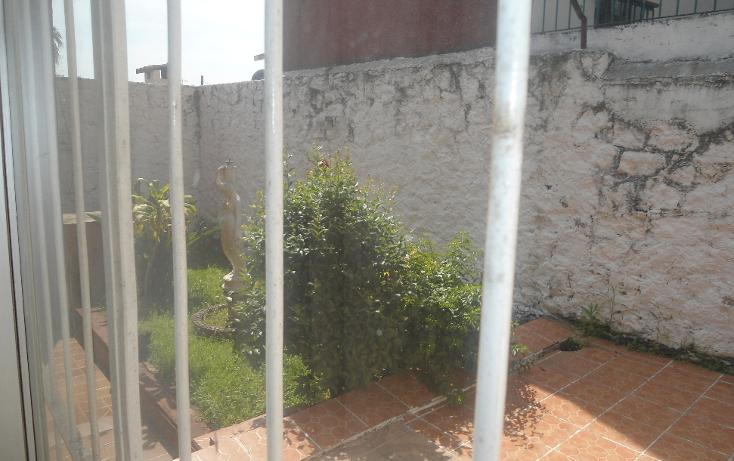 Foto de casa en venta en  , jardines de las ?nimas, xalapa, veracruz de ignacio de la llave, 1815662 No. 40