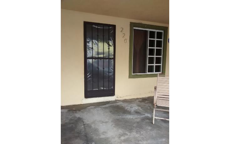 Foto de casa en venta en  , jardines de las palmas, apodaca, nuevo le?n, 1955571 No. 02