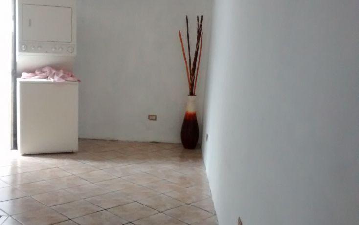 Foto de casa en venta en, jardines de las palmas, apodaca, nuevo león, 1955571 no 09