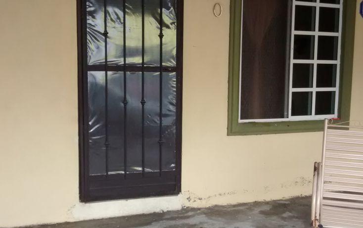 Foto de casa en venta en, jardines de las palmas, apodaca, nuevo león, 1955571 no 14
