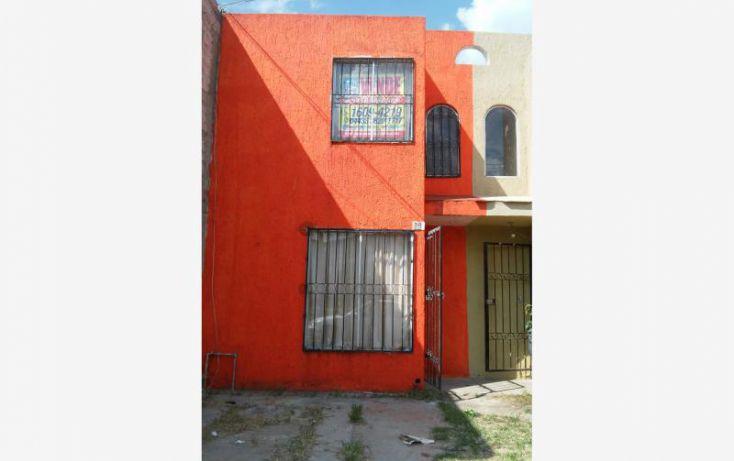 Foto de casa en venta en jardines de los amigos 302, valle de san sebastián, tlajomulco de zúñiga, jalisco, 1413333 no 01