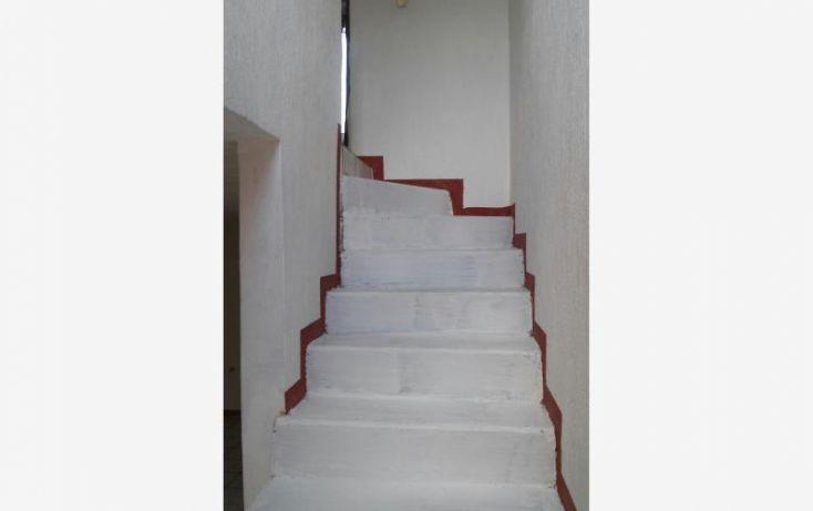 Foto de casa en venta en jardines de los amigos 302, valle de san sebastián, tlajomulco de zúñiga, jalisco, 1413333 no 02