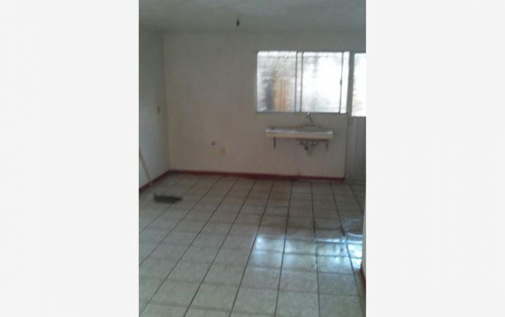 Foto de casa en venta en jardines de los amigos 302, valle de san sebastián, tlajomulco de zúñiga, jalisco, 1413333 no 05