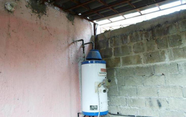 Foto de casa en venta en jardines de los amigos 302, valle de san sebastián, tlajomulco de zúñiga, jalisco, 1413333 no 06